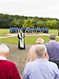 East Riding Crematorium welcomes visitors to Open Day thumbnail