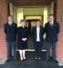Three Counties Crematorium host successful Open Day thumbnail