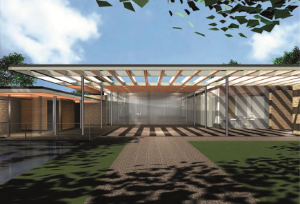 New Dignity crematorium to be developed
