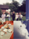 Droitwich Spa Funeral Service holds Summer Cream Tea for Bereavement Support Group thumbnail